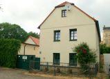 Haupthaus-2